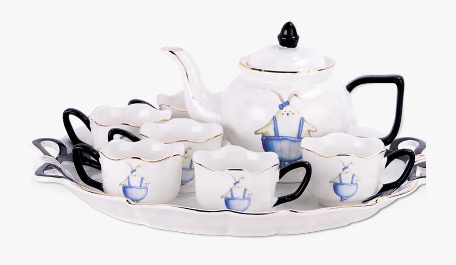 Free christmas tea clipart. Teapot png children s