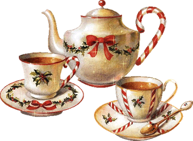 Tea pot clipart christmas image transparent library Teapot,Cup,Coffee cup,Kettle,Tableware,Cup,Drinkware,Teacup ... image transparent library
