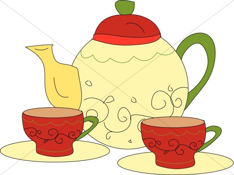 Tea pot clipart christmas clip art freeuse stock Download tea pot clip art clipart Teapot Clip art | Tea ... clip art freeuse stock