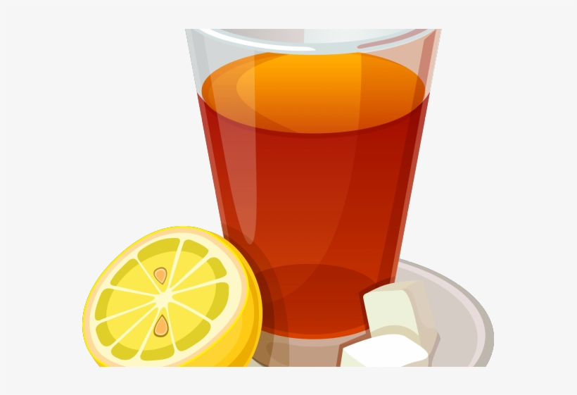 Tea vector clipart picture transparent stock Tea Clipart Ice Tea - Png Tea Vector Transparent - Free ... picture transparent stock