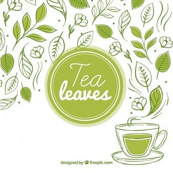 Tea vector clipart clip art library download Tea Vectors, Photos and PSD files | Free Download clip art library download