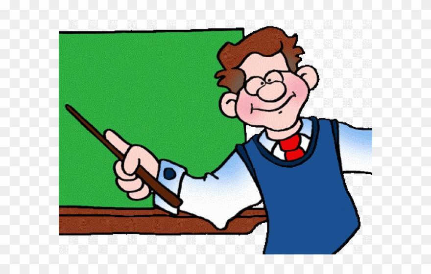 Teach clipart clipart royalty free download Teacher Clipart Teaching - English Medium School Clip Art ... clipart royalty free download