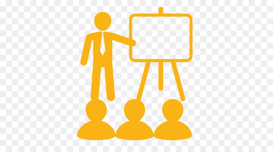 Teacching clipart svg Teacher Cartoon clipart - Teacher, Education, Yellow ... svg