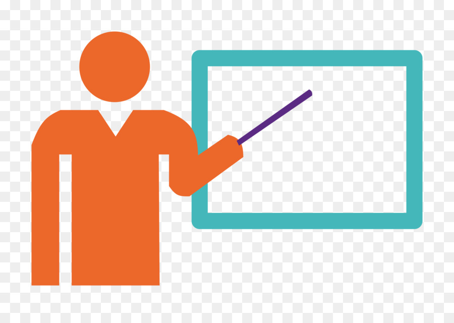 Teach clipart black and white Preschool Cartoon clipart - Teacher, Education, School ... black and white