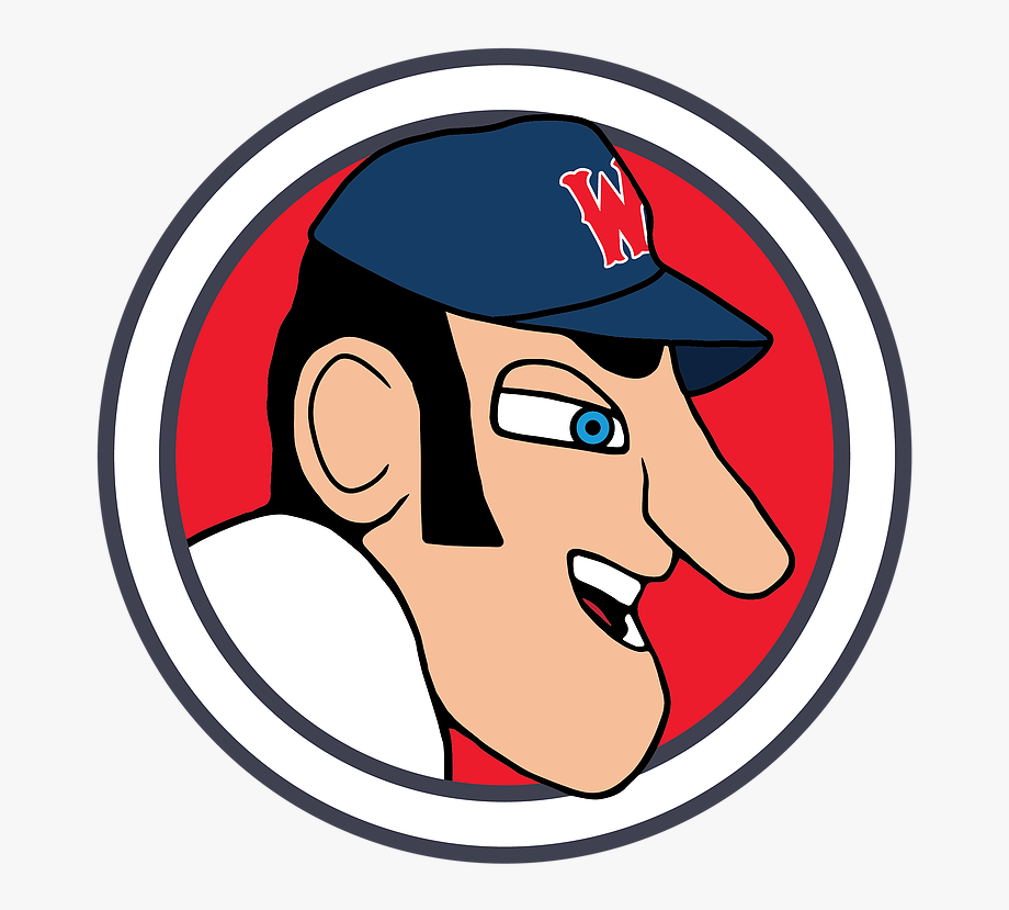 Teach face clipart image Teach Clipart Baseball Coach - Submarine Force Library And ... image