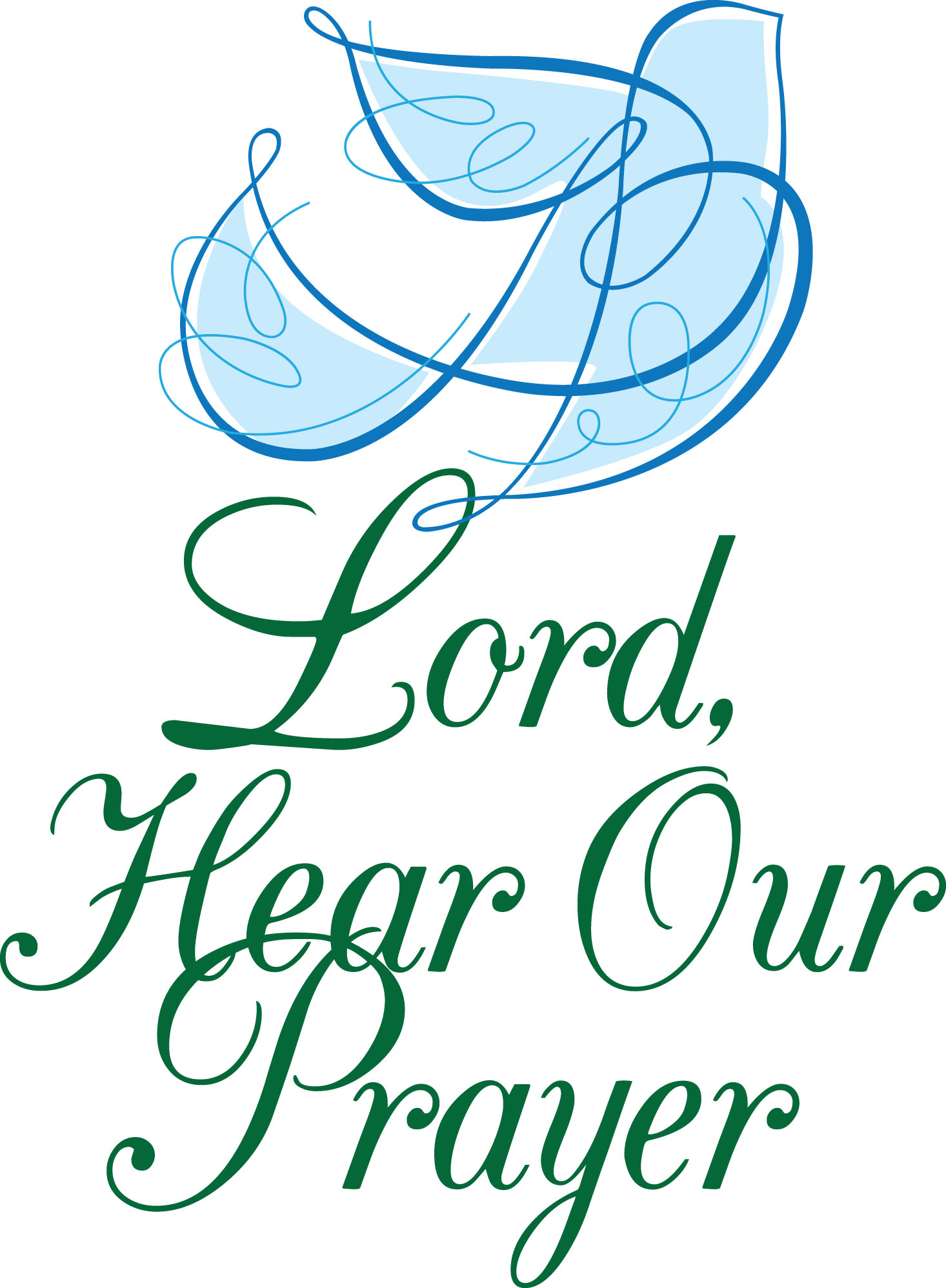 The lord-s prayer clipart picture royalty free download Free Lord\'s Prayer Cliparts, Download Free Clip Art, Free ... picture royalty free download