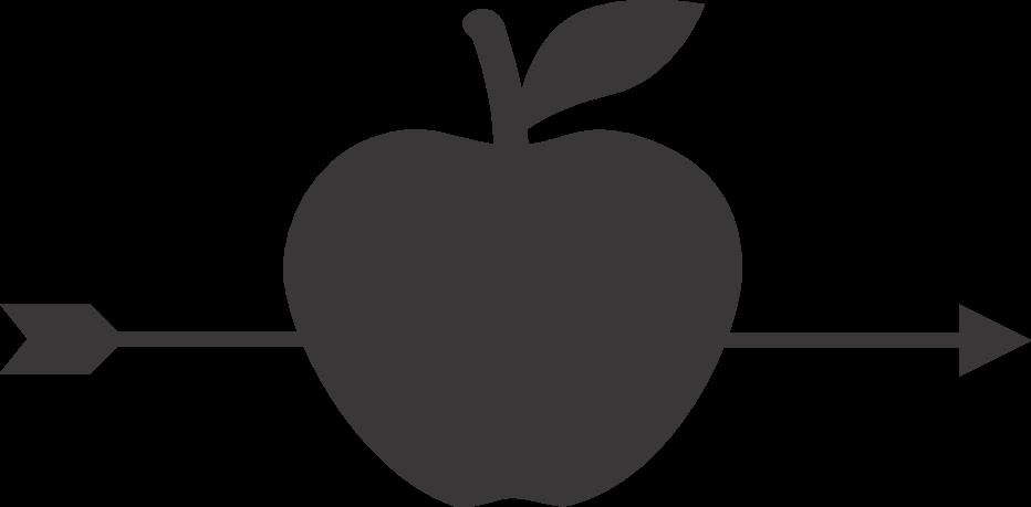 Teacher apple black and white clipart image black and white stock About Teacher Trap – Teacher Trap image black and white stock