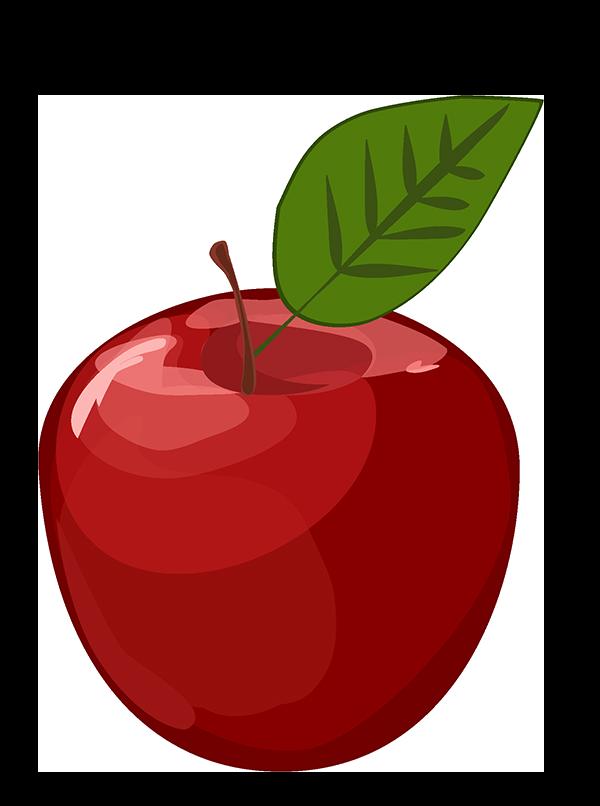 Teacher apple cartoon clipart jpg transparent stock CEAGo - New for CEA members on the go jpg transparent stock