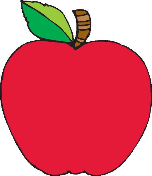 Teacher apple clipart clear background clipart freeuse HD Free Transparent Cliparts Download - Apple Clipart ... clipart freeuse