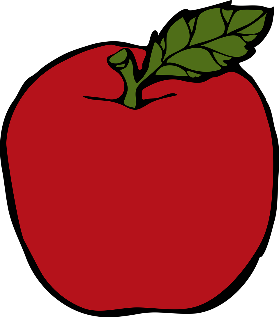 Teacher apple clipart no background graphic transparent download Luxury Of Red Apple Clipart No Background | Letters Format graphic transparent download