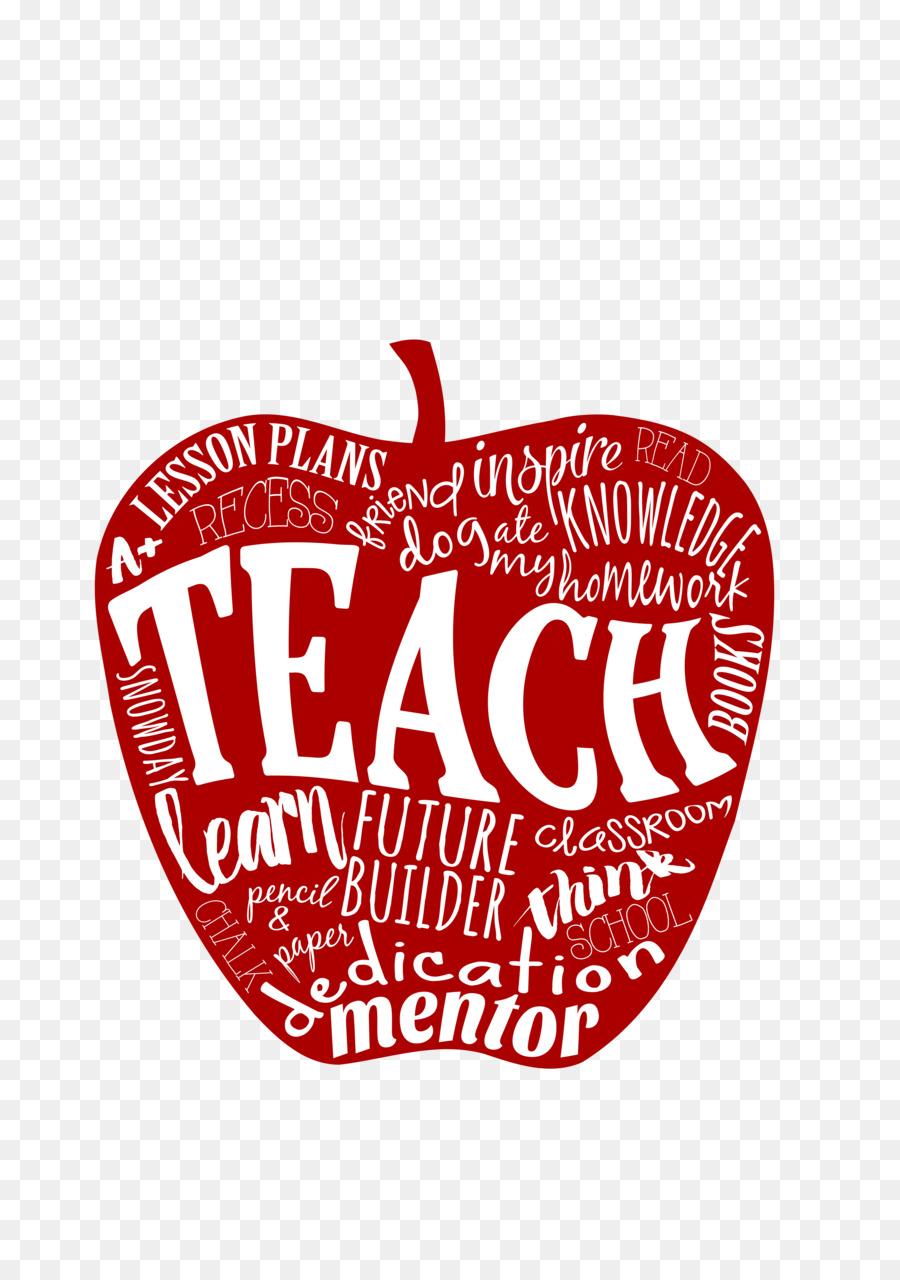 Teacher apple images clipart clip Apple Logo Background clipart - Teacher, Apple, Heart ... clip