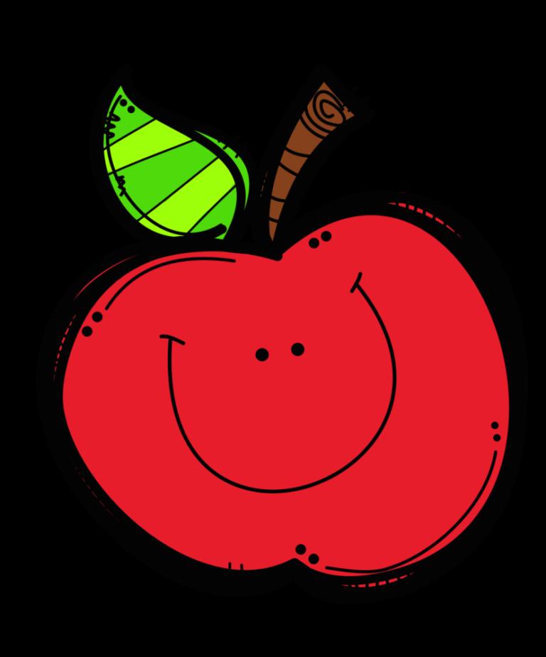 Teacher apple images clipart image free stock Teacher Apple Clipart 3 Teachers | Pictures to use in Cross ... image free stock