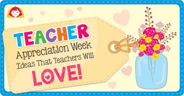 Teacher appreciation week funny cliparts clipart freeuse stock Teacher Appreciation Week – The Joy of Teaching Blog clipart freeuse stock