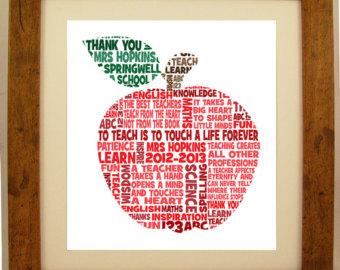 Teacher appreciation week funny cliparts png free download Teacher appreciation teacher retirement clipart - WikiClipArt png free download
