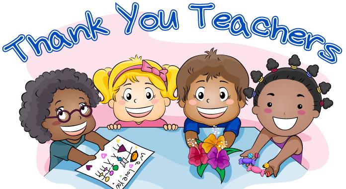 Teacher appreciation week funny cliparts jpg royalty free download Free Teacher Appreciation Week, Download Free Clip Art, Free ... jpg royalty free download