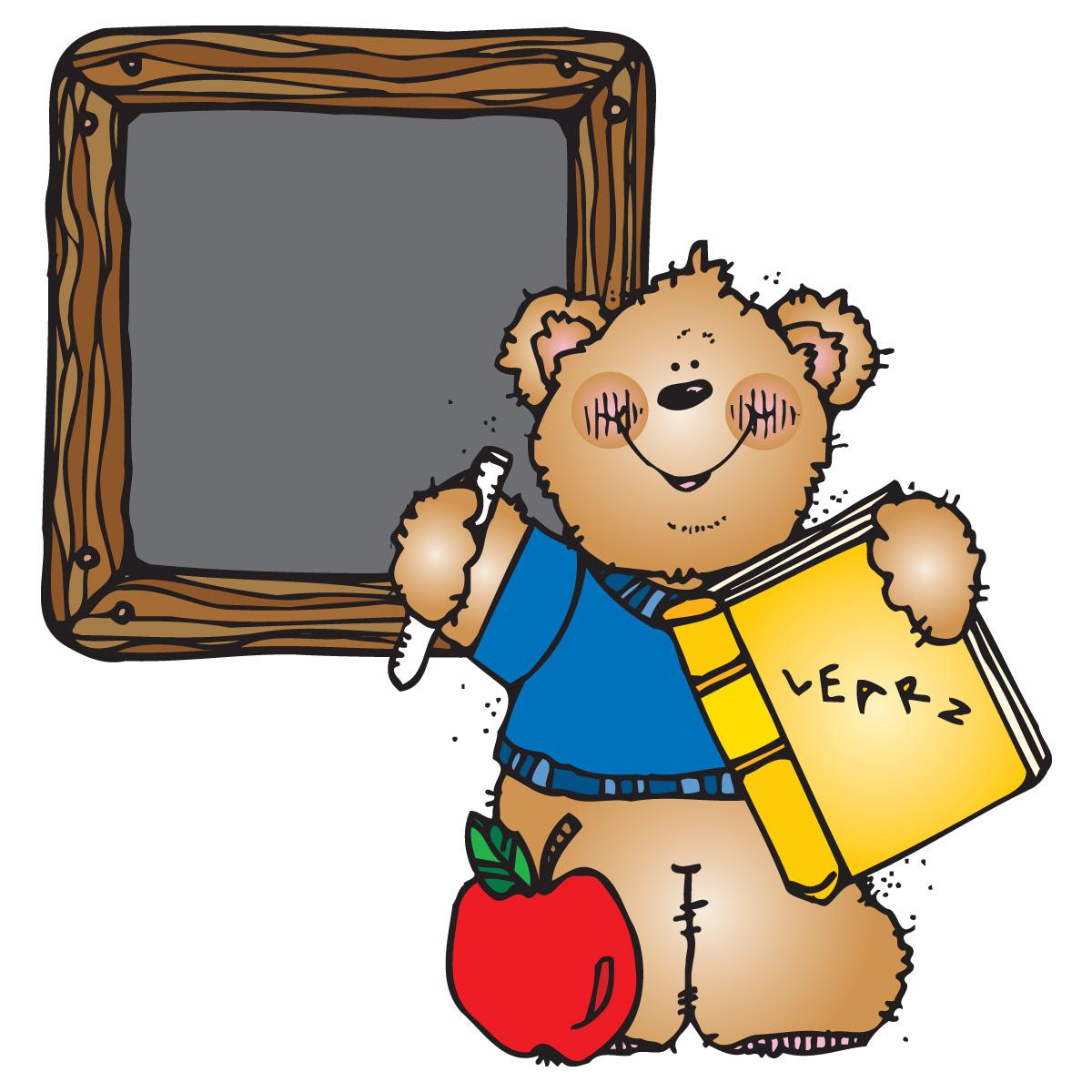 Teacher appreciation week funny cliparts picture transparent stock Teacher Appreciation Week Clipart | Free download best ... picture transparent stock