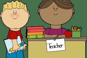 Teacher assistant clipart clip royalty free stock Teaching assistant clipart » Clipart Portal clip royalty free stock