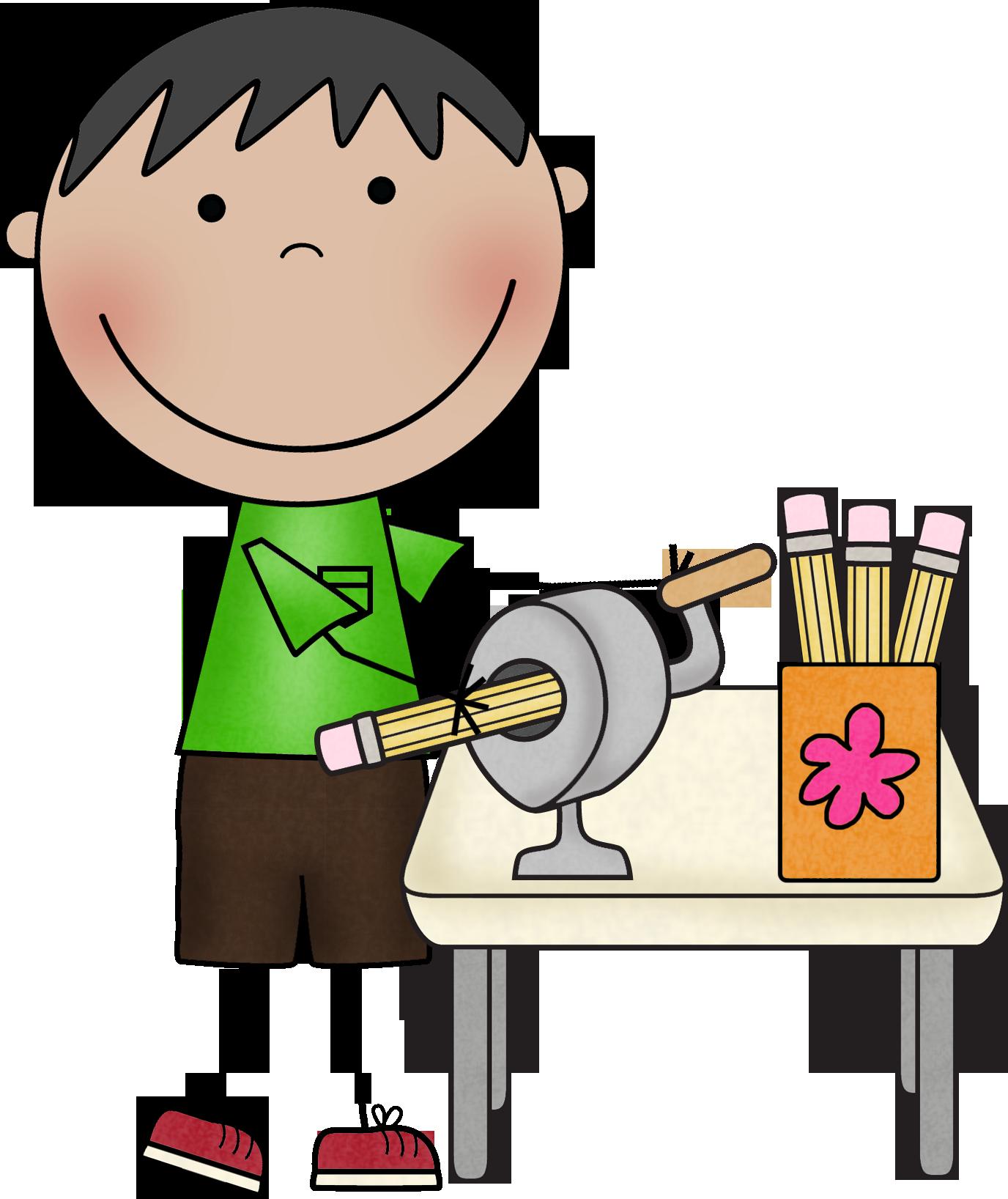 Teacher assistant clipart clip art free library Free Teacher Helper Cliparts, Download Free Clip Art, Free ... clip art free library