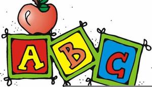 Teacher assistant clipart free Clipart Teacher Assistant | Free Images at Clker.com ... free