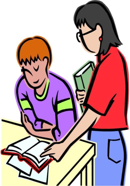 Teacher assistant clipart image free library Teacher assistant clipart 1 » Clipart Station image free library