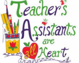 Teacher assistant clipart clip art transparent Teaching Assistant Clipart (94+ images in Collection) Page 3 clip art transparent