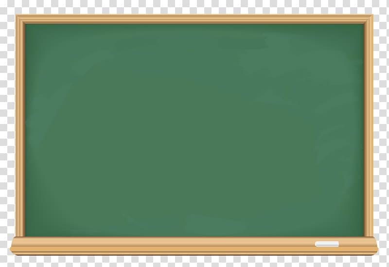 Teacher at chalkboard clipart png royalty free download Chalkboard illustration, Blackboard Drawing Teacher Paint ... png royalty free download