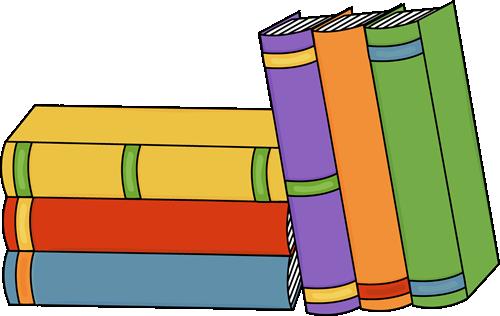 Teacher books clipart jpg royalty free download Teacher books clipart free images 3 - ClipartBarn jpg royalty free download