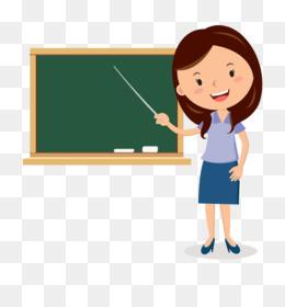 Teacher clipart free stock Teacher clipart free 6 » Clipart Station stock