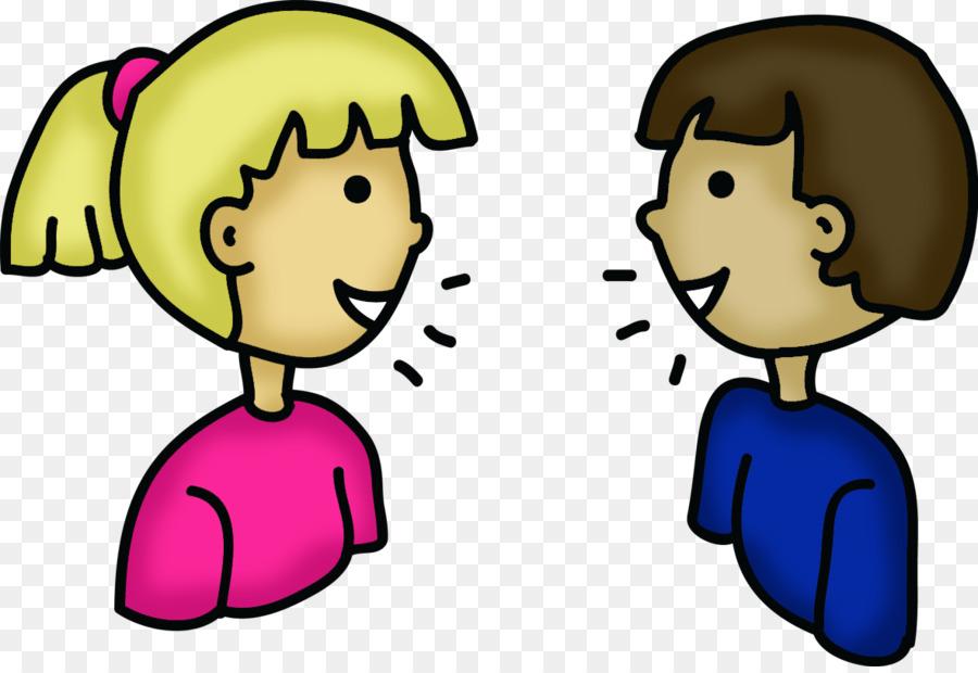 Speaking clipart clipart free Teacher Background clipart - Teacher, Nose, Child ... clipart free