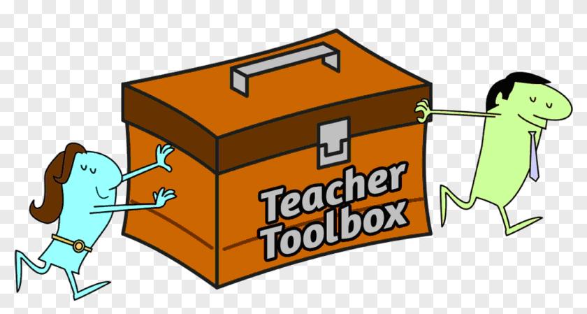 Teacher comments box clipart jpg freeuse Teaching: Avoiding stress jpg freeuse