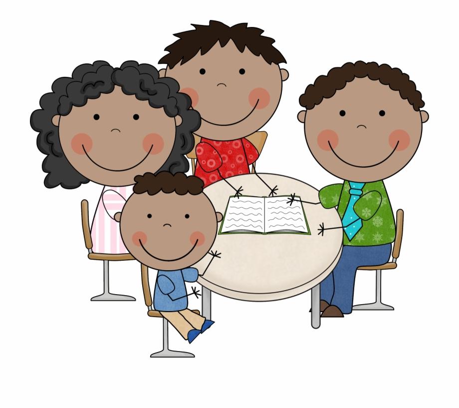 Teacher confernece clipart png freeuse stock 1600 X 1353 4 - Clipart Parent Teacher Conference Free PNG ... png freeuse stock