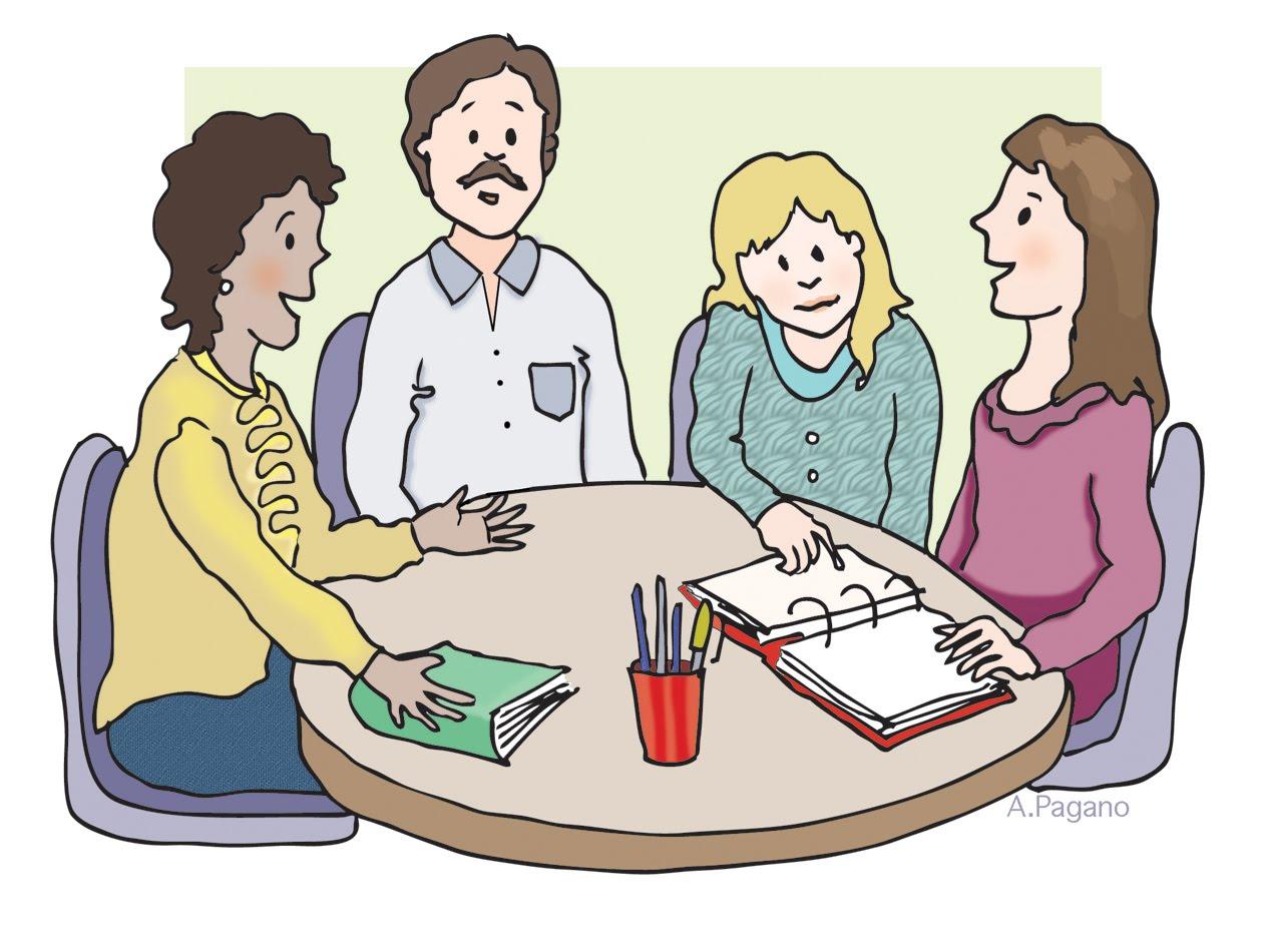 Teacher confernece clipart clip freeuse library 80+ Parent Teacher Conference Clip Art | ClipartLook clip freeuse library