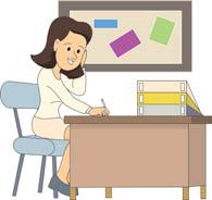 Teacher exam clipart jpg transparent download Search Results for teacher - Clip Art - Pictures - Graphics ... jpg transparent download