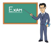 Teacher exam clipart picture royalty free Search Results for teacher - Clip Art - Pictures - Graphics ... picture royalty free