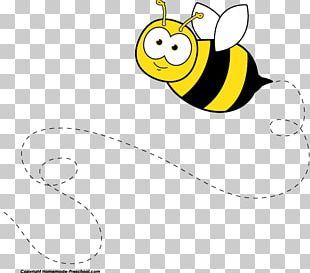 Teacher flying clipart image royalty free Teacher Flying Cliparts PNG Images, Teacher Flying Cliparts ... image royalty free