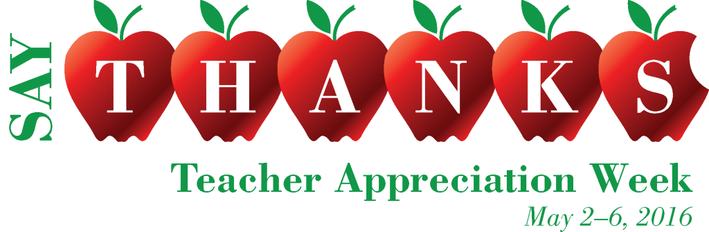 Teacher heart clipart clipart library download 2016 Teacher Appreciation Award Certificate Recognition Program ... clipart library download