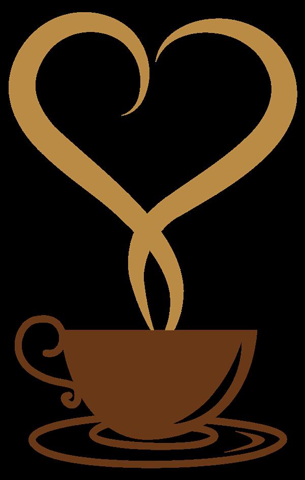 Teacher heart clipart clip royalty free stock Parent Teacher Association / Coffee Cart clip royalty free stock
