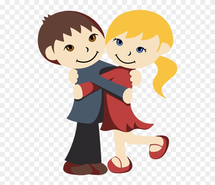 Best Hug Clipart 17752 Clipartion Com Save Th Edate - Hug ... clip download