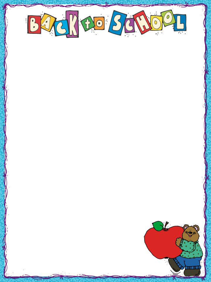 Teacher letter to student clipart clipart royalty free Teacher And Student Clipart (88+ images in Collection) Page 1 clipart royalty free