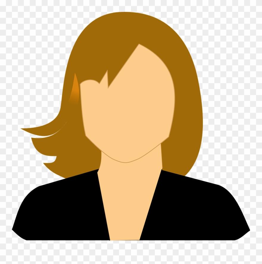 Teacher no clipart vector Clipart Teacher Face - User Icon - Png Download (#392503 ... vector