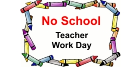 Teacher planning day clipart graphic library download Teacher Planning Day Clipart - ClipartXtra #68668 ... graphic library download