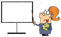 Teacher pointing at board clipart svg transparent stock Download teacher pointing at board clipart Teacher Clip art svg transparent stock