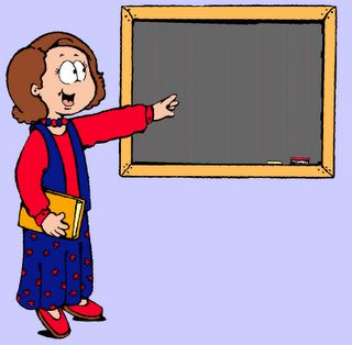 Teacher pointing clipart png royalty free library Teaching Point Cliparts - Cliparts Zone png royalty free library