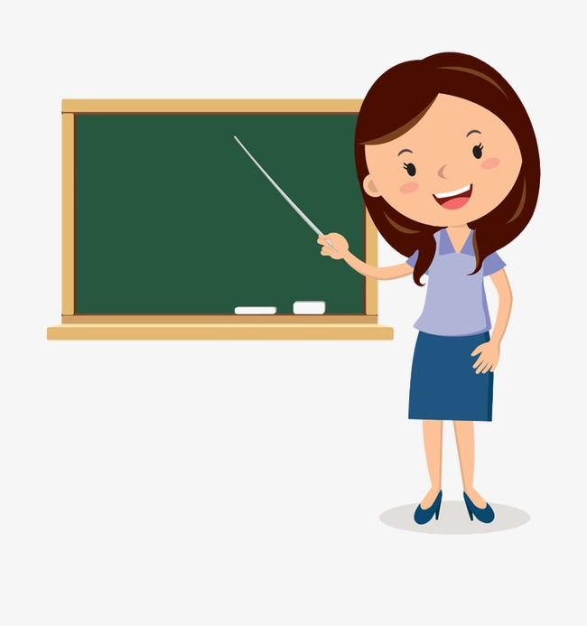 Teacher saying good job clipart transparent background clip art freeuse Blackboard Cartoon Teachers, Cartoon Clipart, Cartoon ... clip art freeuse