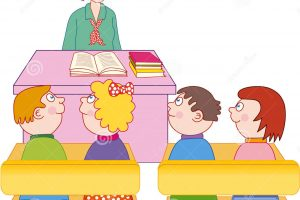 Teacher teaching students clipart picture transparent Teacher teaching students clipart 1 » Clipart Station picture transparent