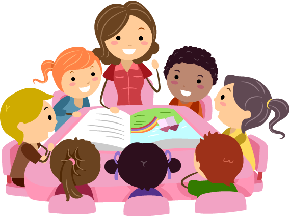 Listen to teacher free clipart graphic library library Listen to teacher clipart clipart images gallery for free ... graphic library library