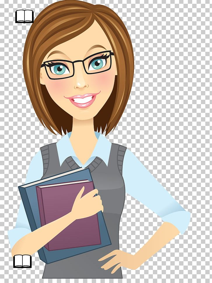 Teachers caring about student clipart jpg freeuse library Student Teacher Learning Education Curriculum PNG, Clipart ... jpg freeuse library