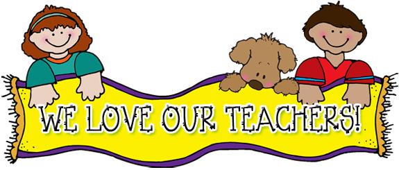 Teachers clip art jpg royalty free stock clipart for teachers | Clipart jpg royalty free stock