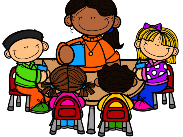 Teachers clip art jpg free 19 Group clipart teacher HUGE FREEBIE! Download for PowerPoint ... jpg free