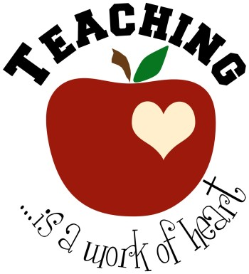 Teachers clip art free image transparent Teacher Apple Clipart | Clipart Panda - Free Clipart Images image transparent